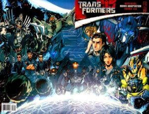 transformersmovieadaptation (18)