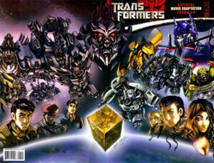 transformersmovieadaptation (19)
