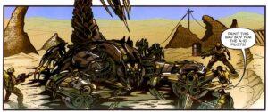transformersmovieadaptation (3)