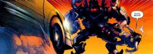 transformersmovieadaptation (5)