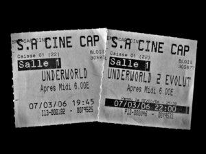 underworld1et2ticket (1)