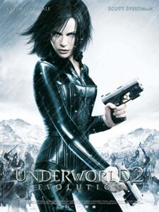 underworld1et2ticket (2)
