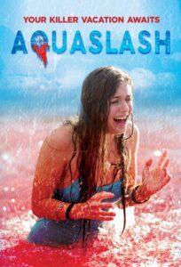 aquaslash (11)