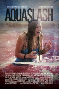 aquaslash (12)