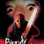 Bloody Murder (2000)