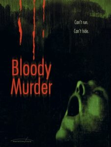 bloodymurder (15)