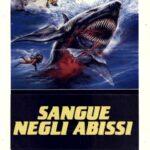 Deep Blood (1989)