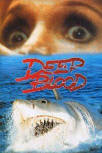 deepblood (13)