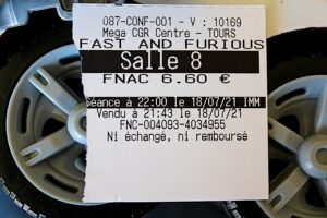 fastandfurious9ticket (1)
