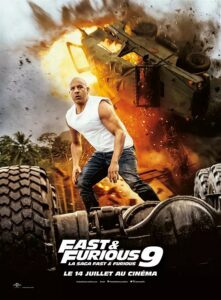 fastandfurious9ticket (2)