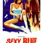 Midnight Blue (1979)