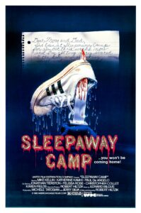 sleepawaycamp (18)a