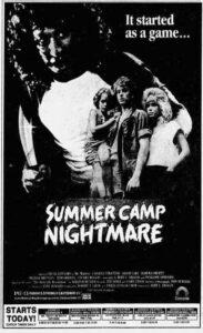 summercampnightmare (14)