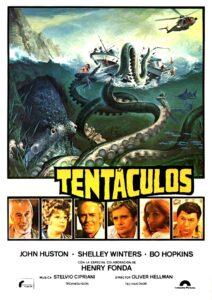 tentacles (1)