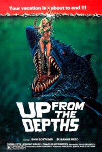upfromthedepths (12)