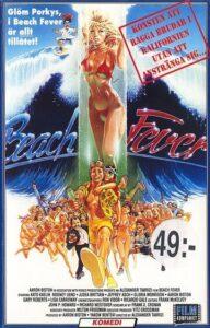 beachfever (1)