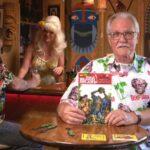 Brian Yuzna's Tales of Blood Island