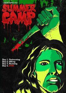 campdread (17)