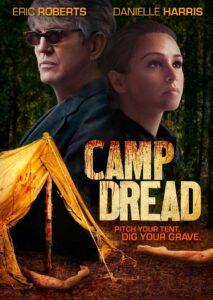 campdread (18)