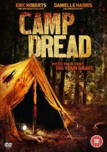 campdread (3)