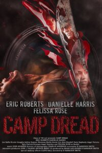 campdread (4)