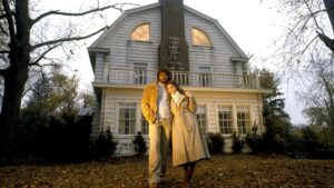confusionchronologiqueamityville (1)