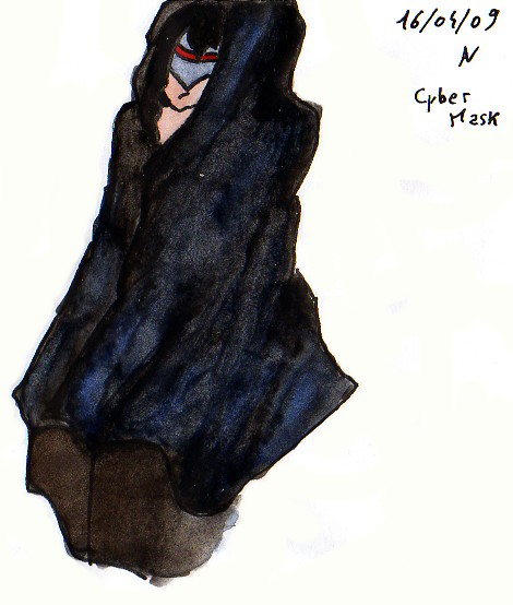 cyber_mask_by_thegypsywitch