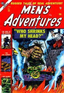 mensadventures25theshark (13)