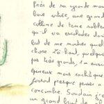 Rêve de Cactus