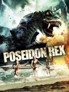 poseidonrex (1)