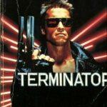 The Terminator – Seconde novélisation (1991)