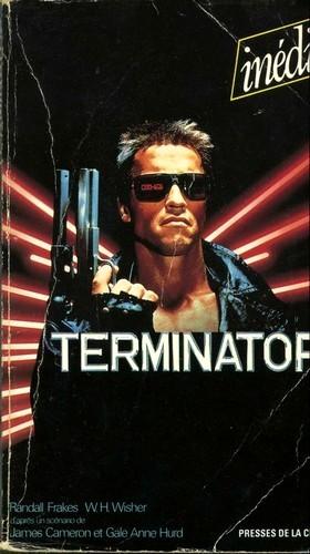 terminatorsecondenovélisation