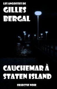cauchemarstatenisland (3)