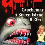 Cauchemar à Staten Island (1986) | Gore N°36
