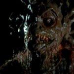 Le Manuel des Monstres, N°146 – Akua