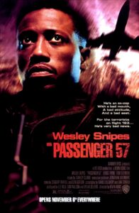 passenger57 (2)
