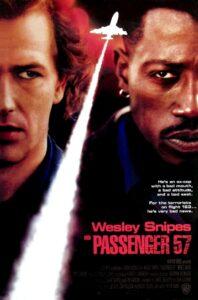 passenger57 (9)a