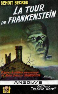 tourfrankenstein (3)