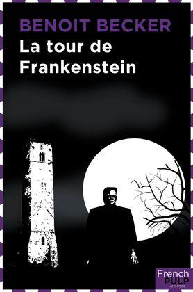 tourfrankenstein (4)