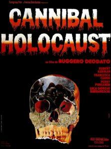 cannibalholocaust (1)