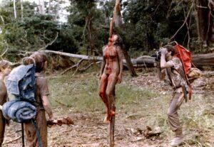 cannibalholocaust (3)