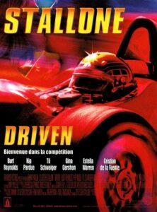 driven (1)