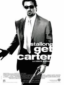 getcarter (1)