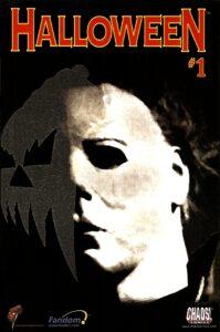 halloween1behindthemask (1)