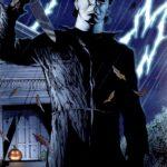 Halloween: Behind the Mask (2000) | Halloween #1