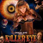 Killer Eye: Halloween Haunt (2011)