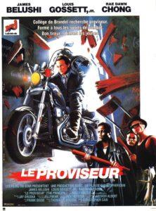 leproviseur (5)