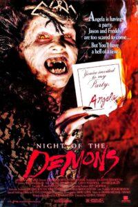 nightofthedemons (1)