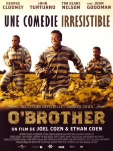 obrother (1)