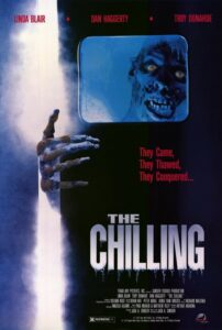 thechilling (3)a
